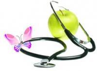 سلام کاربران عزیز<br />  این گروه ویژه مطالب پزشکی و علمی میباشد و گروه عمومیست و مطالب آن را تمام کاربران مشاهده میکنند.<br />  امیدوارم مطالب علمی و پزشکی که مورد استفاده و مفید ...
