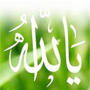 zahra46 آواتار ها